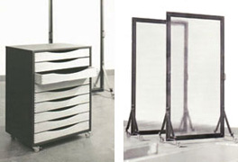 hesse design. Black Bedroom Furniture Sets. Home Design Ideas