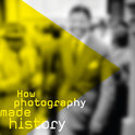 How photography made history Lecture Erika Hillemacher by Klaus Hesse