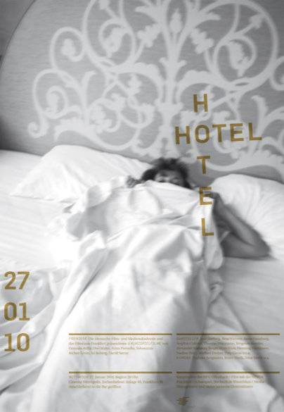 Hesse design hotel hotel for Designhotel hessen
